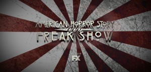 mediacritica_american_horror_freak_story