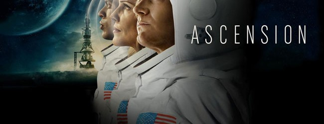 Ascension – Season 1