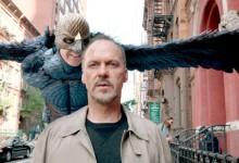 Birdman o L'imprevedibile virtù dell'ignoranza