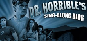 mediacritica_dr_horrible_sing_along_blog