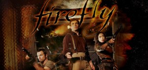 mediacritica_firefly