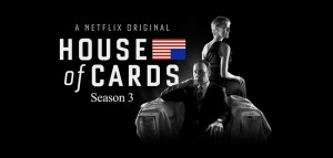 mediacritica_house_of_cards_season_3