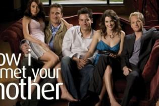 How I Met Your Mother – Season 9