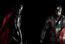 E ora parliamo di… Marvel Cinematic Universe