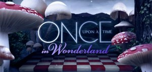 mediacritica_once_upon_a_time