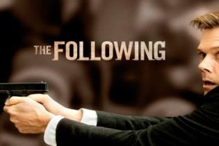 The Following – Season 2