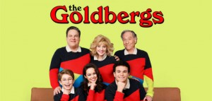mediacritica_the_goldbergs