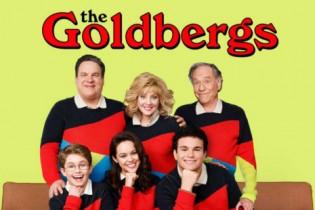 The Goldbergs – Season 1