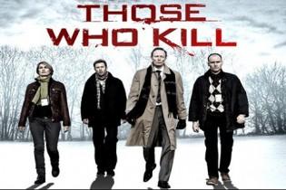 Those Who Kill – Season 1