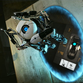 portal_2_290
