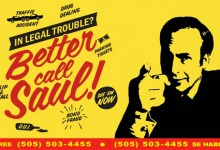 Better Call Saul – Season 1