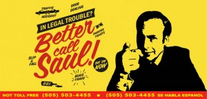 mediacritica_better_call_saul