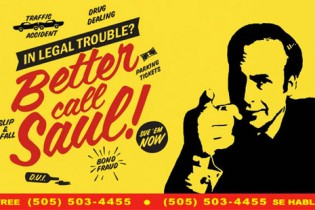 Better Call Saul – Season 1