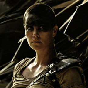 mediacritica_mad_max_fury_road_290