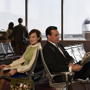 mediacritica_mad_men_season_7