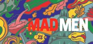 mediacritica_mad_men_season_7_290