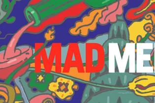 Mad Men – Season 7