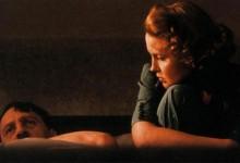 Moloch (1999)