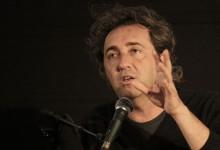 E ora parliamo di… Paolo Sorrentino