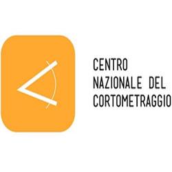 mediacritica_centro_corto_int