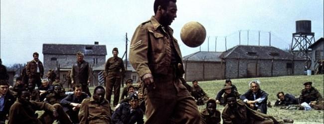 Fuga per la vittoria (1981)