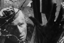 I dannati di Varsavia (1957)