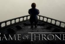 Il trono di spade – Season 5