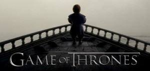 mediacritica_game_of_thrones_season_5