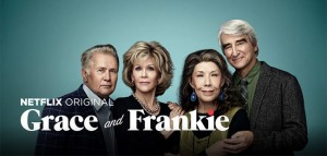 mediacritica_grace_and_frankie_season_1