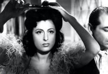 Il bandito (1946)