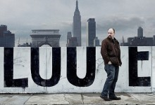 Louie – Season 5