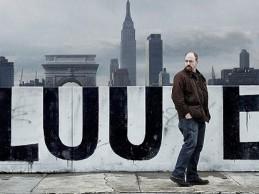Louie – Season 5
