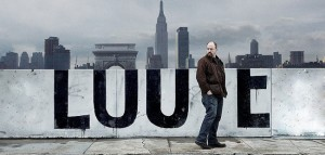 mediacritica_louie_season5