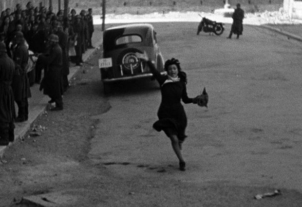 Roma città aperta (1945)