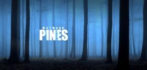 mediacritica_wayward_pines_season1