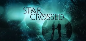 mediacritica_star_crossed