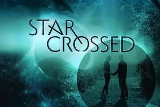Star-Crossed – Season 1