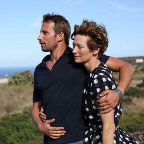 mediacritica_a_bigger_splash_290