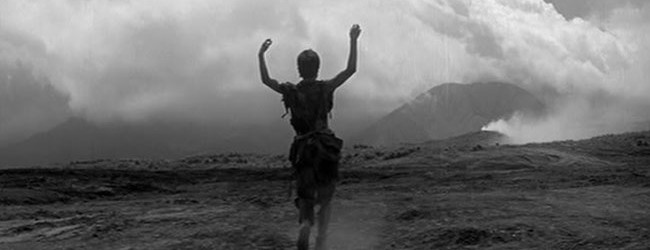 Fuochi nella pianura (1959)