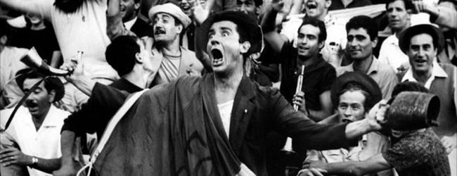 I mostri (1963)
