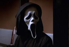 Scream – Chi urla muore (1996)