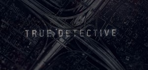 mediacritica_true_detective_2