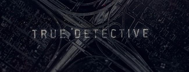 True Detective – Season 2