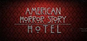 mediacritica_american_horror_story_hotel