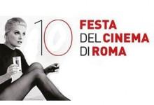 Festa del Cinema di Roma 2015: conclusioni