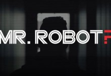 Mr. Robot – Season 1