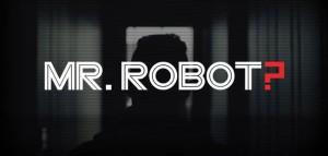 mediacritica_mr_robot