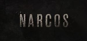 mediacritica_narcos
