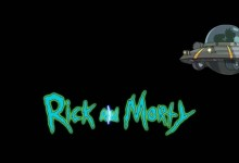 Rick and Morty – Season 2