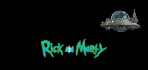 mediacritica_rick_and_morty_season_2